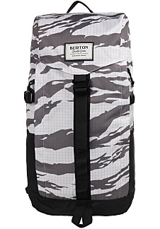 Backpacks white • PLANET SPORTS online shop d24514a082851