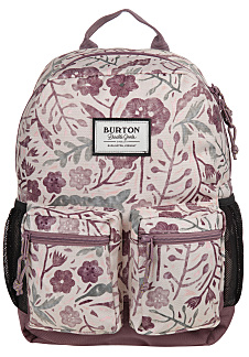 7d228955d2 Burton Gromlet 15L - Backpack - Purple