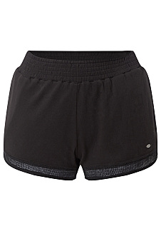 4346707449c586 Mini-shorts dans la boutique en ligne Planet Sports