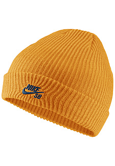 f58f5503166 Beanies for men • PLANET SPORTS online shop