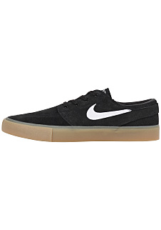 488674409a1a5 NIKE SB Zoom Janoski Rm - Sneakers for Men - Black