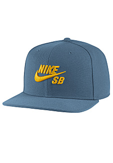 Nike SB  zapatillas y ropa para skaters en Planet Sports 1aa7a546243