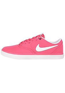 the best attitude e67b7 f6d01 Nike SB zapatillas y ropa para skaters en Planet Sports