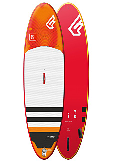 Tavola sup nello shop online planet sports for Tavoli shop online