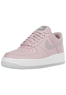 61a5c22a38d4ec Next. New. NIKE SPORTSWEAR. Air Force 1  07 Ess - Sneakers for Women