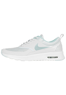 brand new e00f2 68e16 Nike Sportswear dans ta boutique en ligne Planet Sports