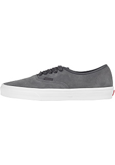 Online Planet Vans Shop Planet Sports Online Vans Sports Shop 1dB7qnTx