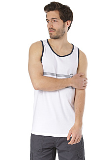 6955816d360b9 Tank Tops for men • PLANET SPORTS online shop
