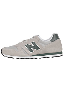 new balance uomo ml373