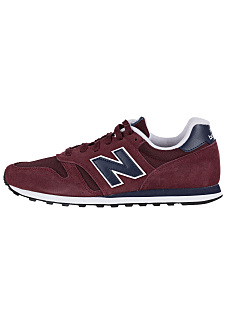 af40a5e247 Buy NEW BALANCE online | PLANET SPORTS