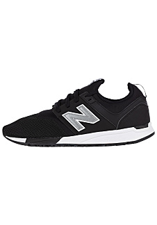 NEW BALANCE MRL247 D - Sneakers for Men - Black f7e2c538aa