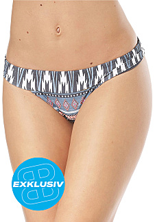 907c034541a38 Rip Curl bikinis • PLANET SPORTS online shop