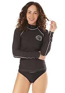 Billabong Comprar Billabong Planet Sports Online Online Comprar q5dtwq7