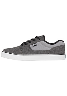 17fee6d02fb DC Shoes  tu marca de snowboard al mejor precio en Planet Sports