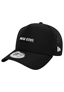 8d5344d8f3875 Gorras New Era  caps y snapbacks en PLANET SPORTS
