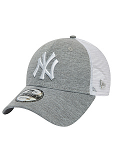 46a23f26 New Era SALE - save up to 70% | PLANET SPORTS Outlet