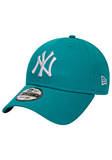 56c2cecc9aef6 Gorras New Era  caps y snapbacks en PLANET SPORTS