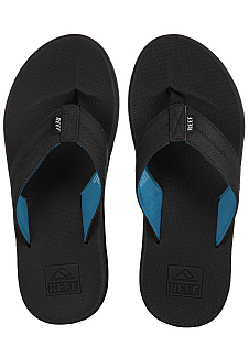 555fbf8d849 Sandals for men • PLANET SPORTS online shop