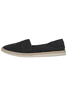 870828f3047 Slip-ons for women • PLANET SPORTS online shop
