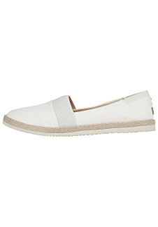 2a0ae006f8e Reef Rose ES - Slip-Ons for Women - Beige