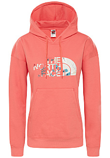 30c27547 Buy THE NORTH FACE online | PLANET SPORTS