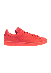 sneakers stan smith rosse