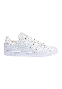 adidas stan smith 2.0 dames rood