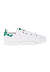 adidas stan smith wit dames sale