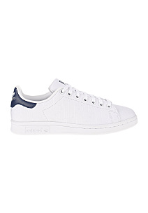Sneakers Adidas Dames Wit
