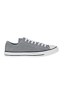 converse online outlet y4xy  converse online outlet store one stars