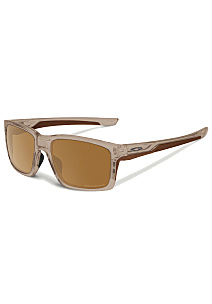 Oakley Sliver Marron