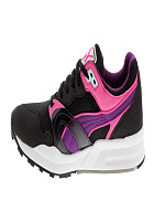 puma trinomic xt1 plus jr