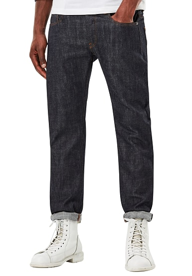cheap for discount 3caac 5adab g-star-3301-straight-jeans-herren-blau.jpg