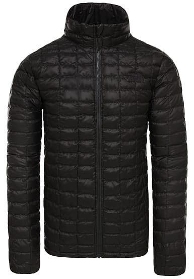 THE NORTH FACE Thermoball Eco – Funktionsjacke für Herren | 00192364476307