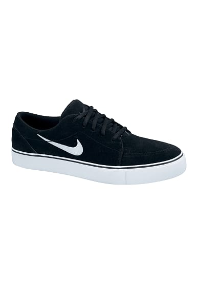 finest selection 9c6fd 6db33 NIKE SB Satire - Sneaker für Herren - Schwarz