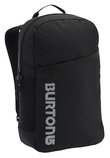 burton apl rucksack schwarz planet sports. Black Bedroom Furniture Sets. Home Design Ideas