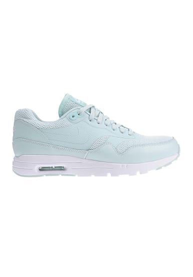 Air Max 1 Ultra Damen