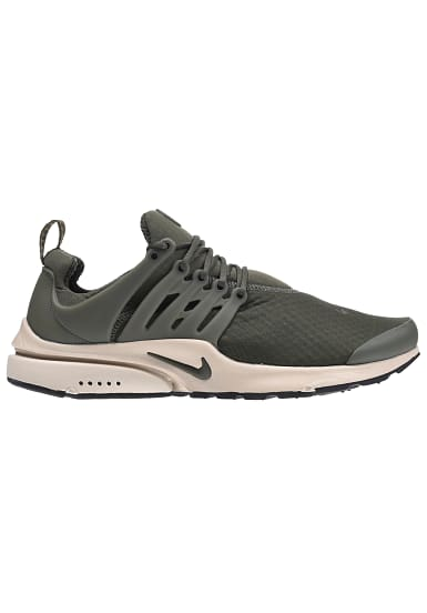 nike sportswear air presto essential sneaker f r herren. Black Bedroom Furniture Sets. Home Design Ideas