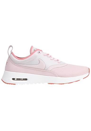 nike schuhe damen planet sports