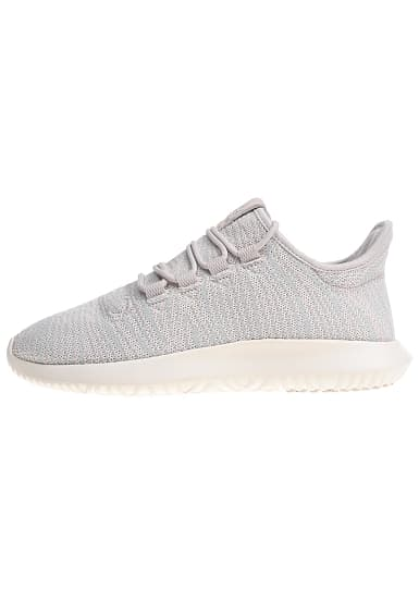 adidas Originals Tubular Shadow - Sneaker für Damen - Beige