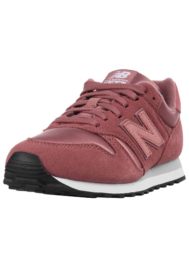 NEW BALANCE WL373 B - Sneaker für Damen - Rot - Planet Sports