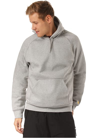 Carhartt WIP Hoodies online kaufen | PLANET SPORTS