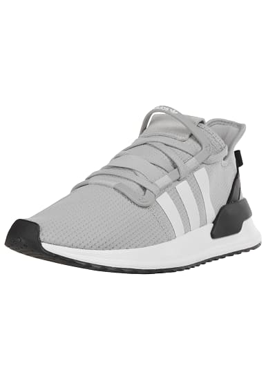 adidas schuhe faster rot