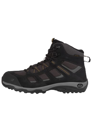 buy popular 564e1 d3045 Jack Wolfskin Schuhe online kaufen | PLANET SPORTS