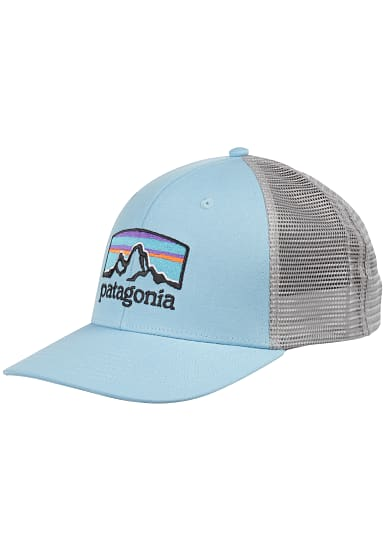 official photos c02c5 b947f Patagonia SALE • bis zu -70% reduziert | Planet Sports Outlet