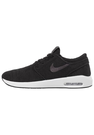 buying now vast selection new styles NIKE SB Air Max Janoski 2 - Sneaker für Herren - Schwarz