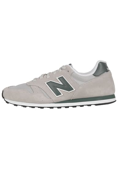 NEW BALANCE ML373 D - Sneaker für Herren - Grau - Planet Sports