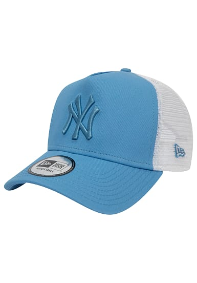 TAKA City Morgue-1 Unisex Athletic Baseball Fitted Cap