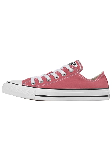 CONVERSE Chucks günstig online kaufen | PLANET SPORTS