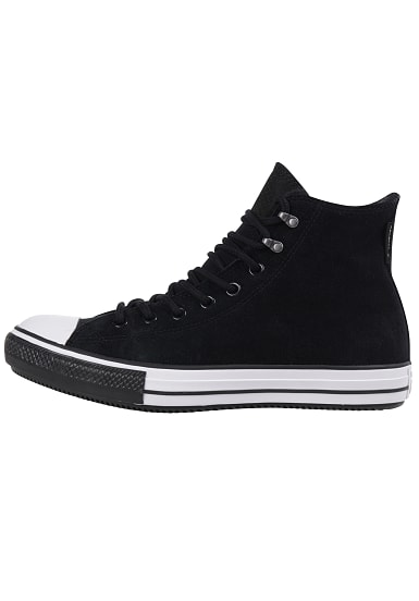 CONVERSE ALL STAR bei PLANET SPORTS